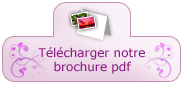 Tlcharger notre brochure PDF