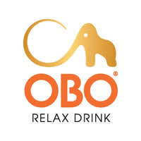 OBO RelaxDrink-Couleur